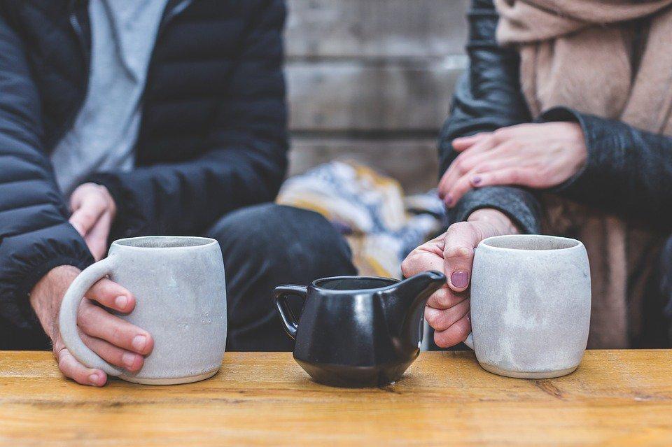 9 myths about having a stoma - Colostomy UK