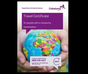 CUK022 05v00r04 Travel Certificate p01 CMYK 150ppi
