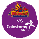 colostomy uk rugby league