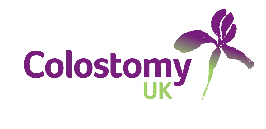 Career opportunities with Colostomy UK