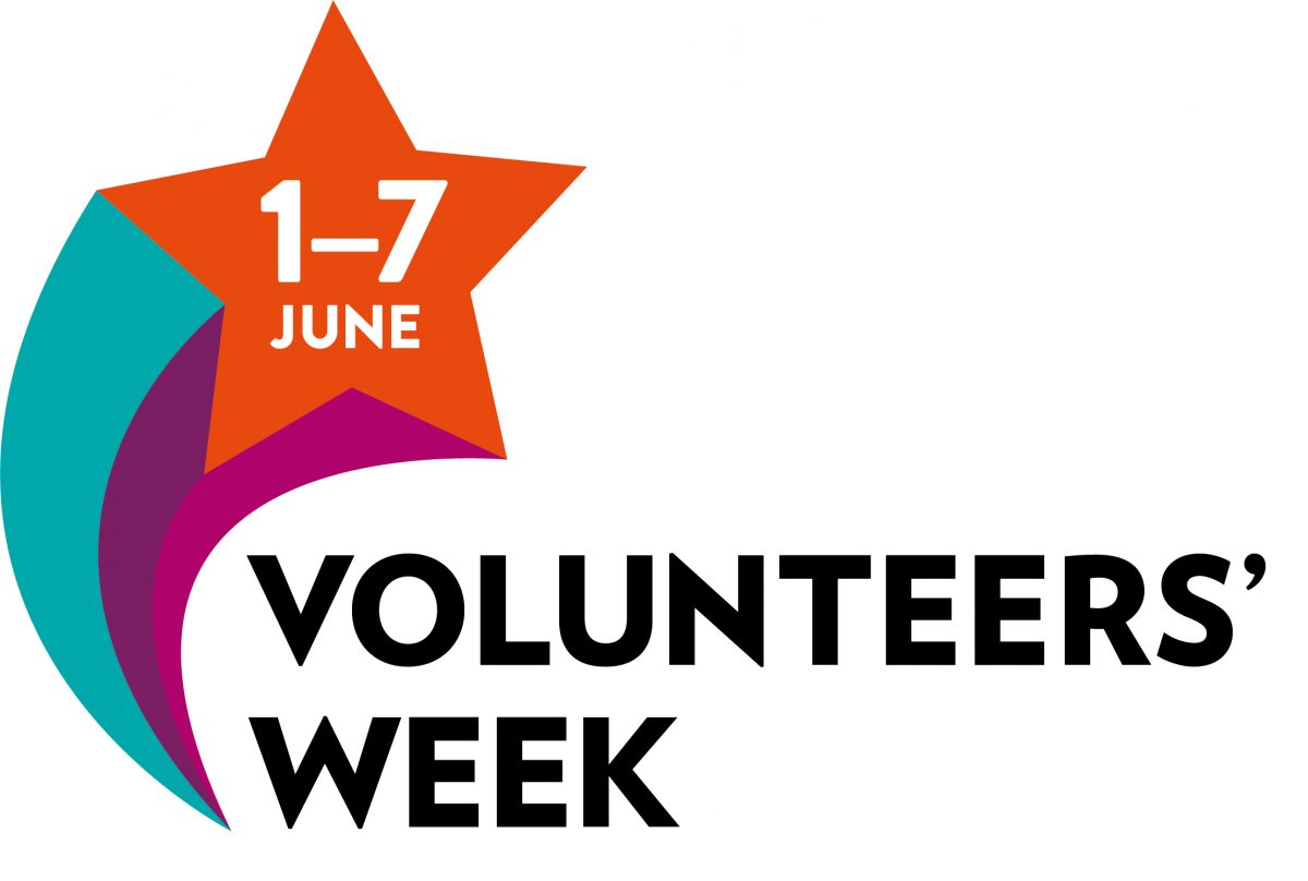 NCVO Vol week Logo 2018 colour large