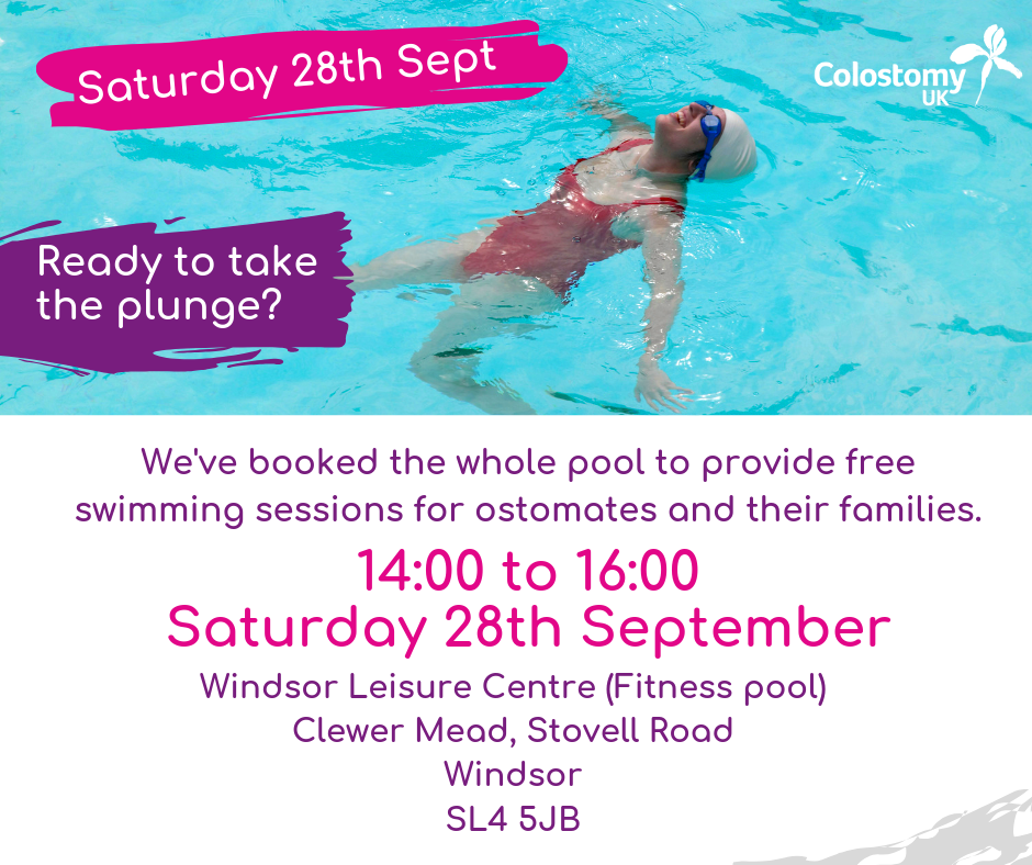 Ready to take the plunge?