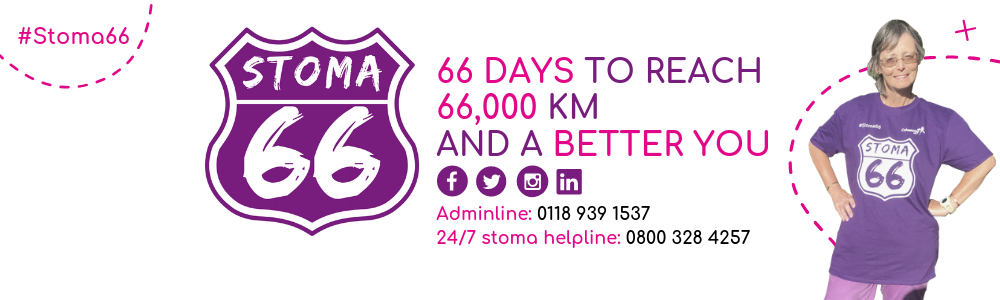 stoma 66 advert long website