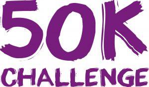 50km Challenge Logo RGB 300ppi