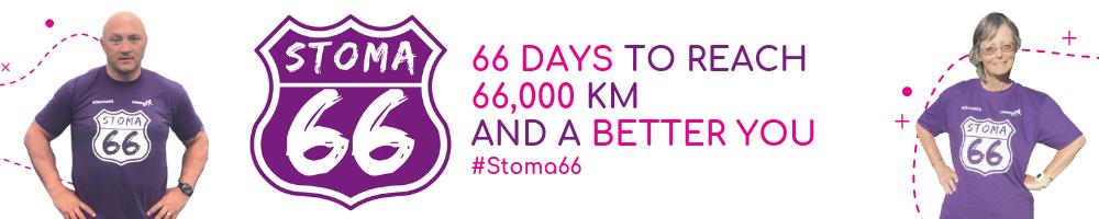 stoma 66 website banner