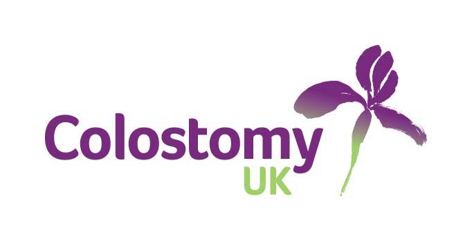 Colostomy Association Ltd Annual General Meeting