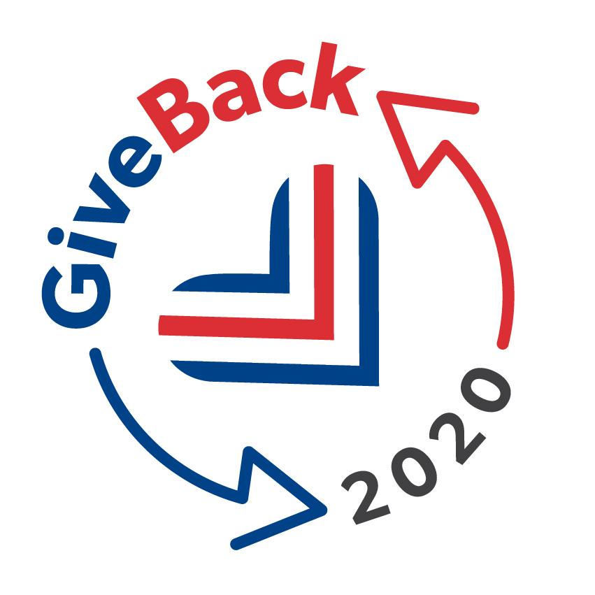 Give Back 2020 Mobile