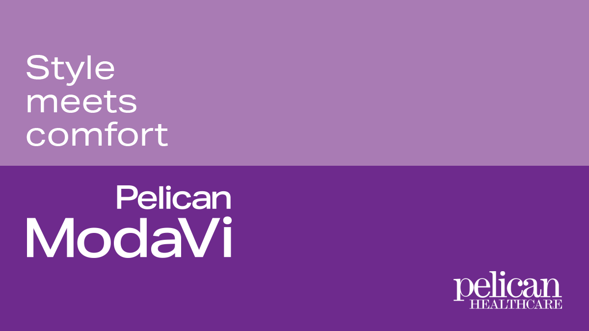 Pelican ModaVi: A New Lease of Life!