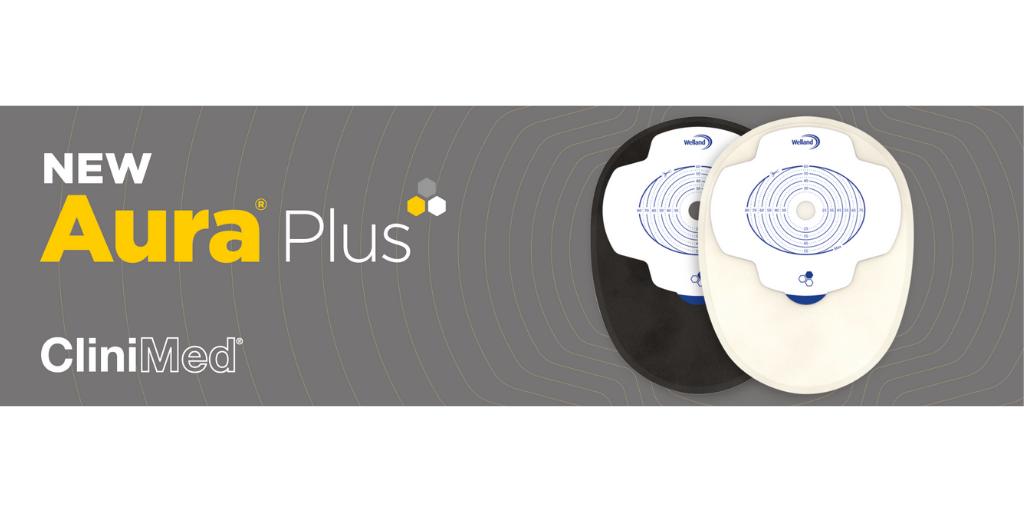 New Aura Plus – designed around what you value