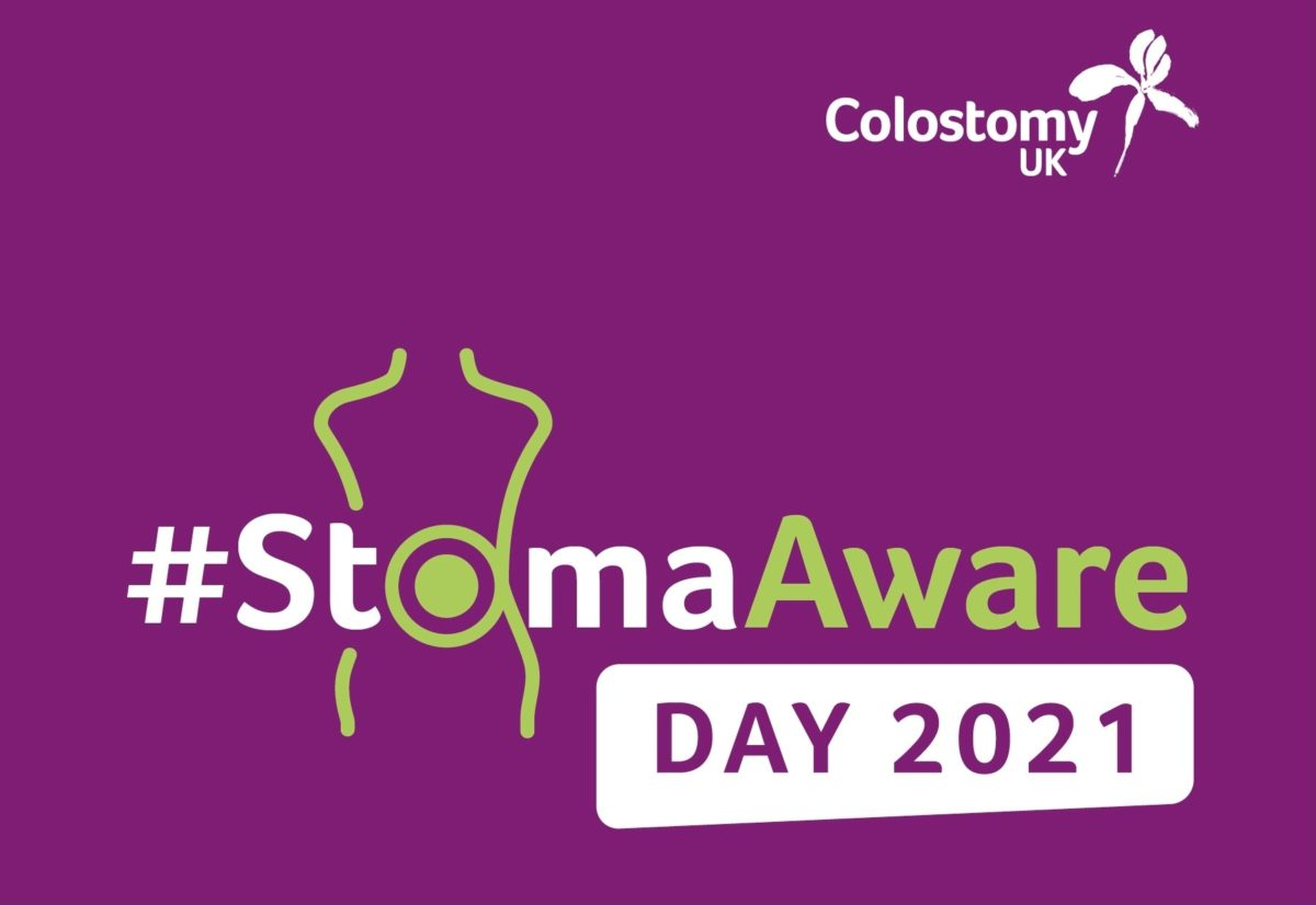Can you help frame our Stoma Aware Strategy?
